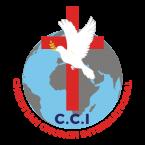 Christian Church International Thika
